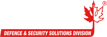 MREL DEFENCE & SECURITY SOLUTIONS DIVISION